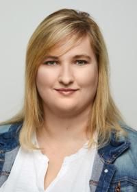 Nicole Streit